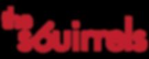 sbuirrels_logo_PNG24.png