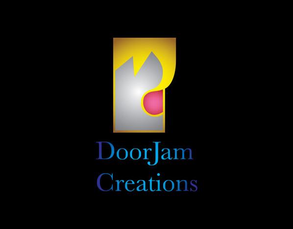 DoorJam Creations Logo