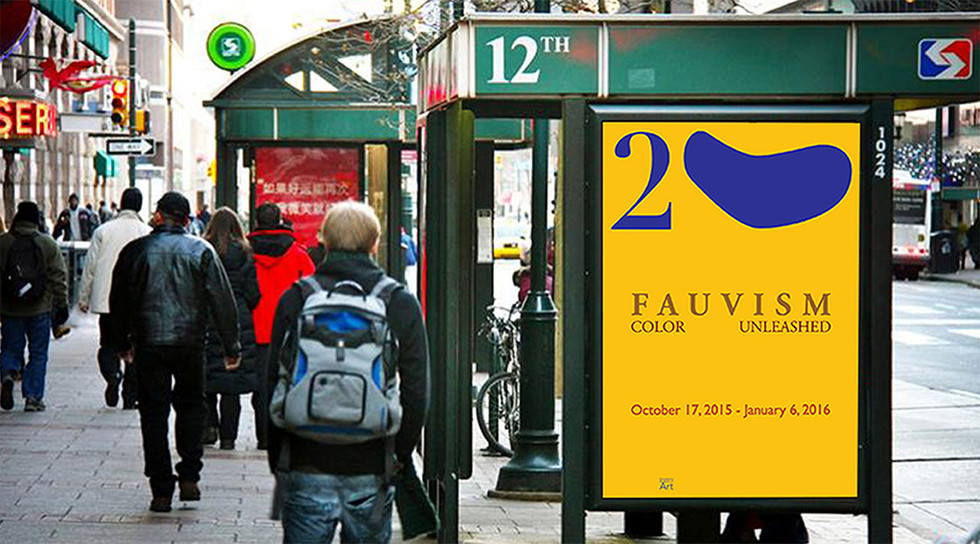 Fauvism: Color Unleashed