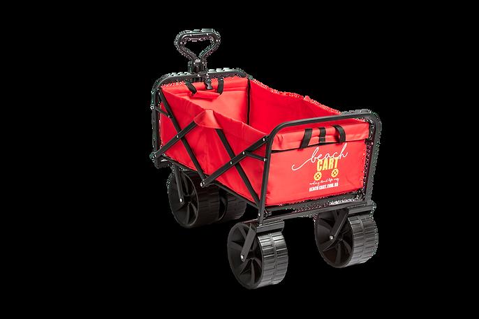 Foldable beach cart australia