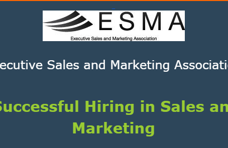 What We Learned at This Month's ESMA Meeting