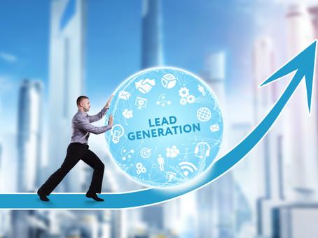 BtoB Lead Generation and Why It's So Hard