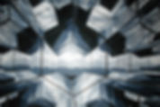 drmakete-lab-hsg538WrP0Y-unsplash.jpg