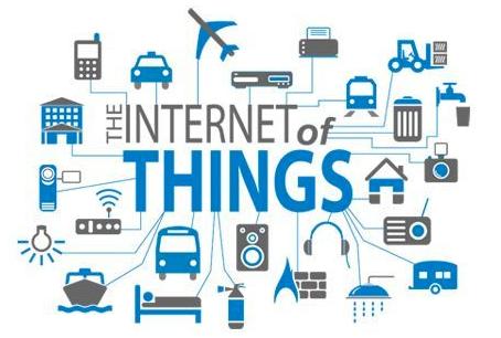 Part Deux TAG IoT Symposium 2017