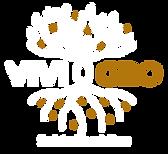 ViviGro logo transparent.png