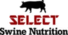 Select Swine Nutrition.jpg
