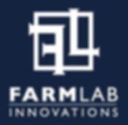 farmlab innovations logo.JPG