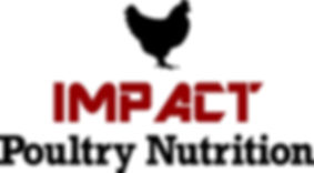 Impact Poultry Nutrition.jpg