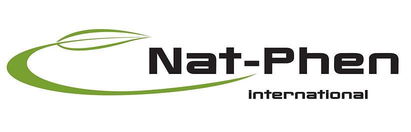 Nat-Phen.jpg