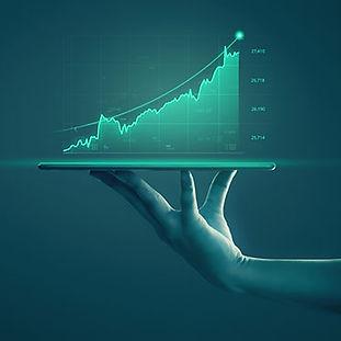 investment-portfolio.jpg