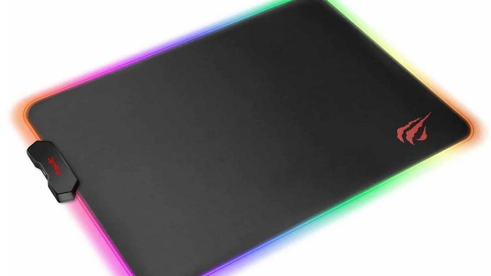 Havit MP-902 RGB Mouse Pad