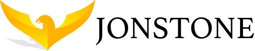 John Stone Logo lined.jpg