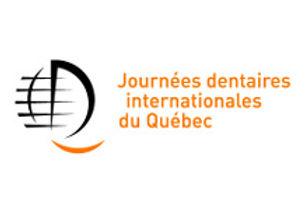 Logo_JDIQ.jpg