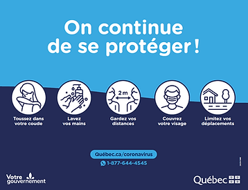 Affiche_COVID-19.PNG