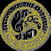 SOCS Logo_Black & Gold [Drop Shadow].png