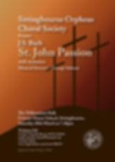 St John Passion Poster final.jpg