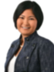 Hawaii Real Estate Attorney Alison Davidson