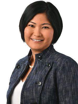 Hawaii Real Estate Attorney Alison Davidson