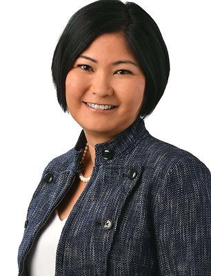 Honolulu real estate attorney Alison Davidson