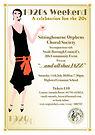 1920s Weekend Poster_SOCS_2 final.jpg