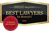 JMY Law Group LLLC Honolulu Hawaii Best Lawyers