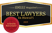 Hawaii Best_Lawyer_2019.png