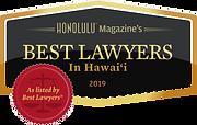 JMY Law Group LLLC Honolulu Hawaii Best Lawyers