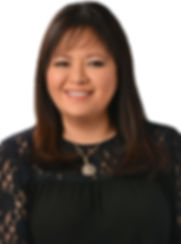 Hawaii Real Estate Attorney Janel Yoshimoto