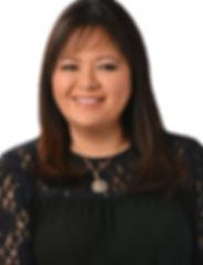 Honolulu real estate attorney Janel Yosimoto