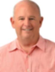 Honolulu real estate attorney John Lucey