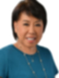 Honolulu real estate attorney Lisa Young