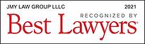 JMY Law Group LLLC Best Lawyers