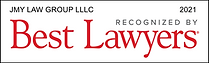 JMY Law Group LLLC Best Lawyers