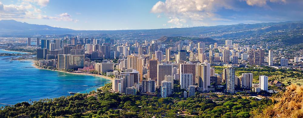 Announcing New Honolulu Law Firm, JMY Law Group LLLC
