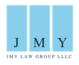 JMY Law Group LLLC logo