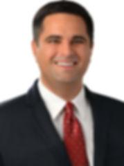 Hawaii Real Estate Attorney Imran Naeemullah