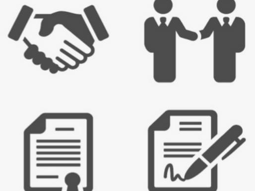 Diferencia Entre Empresa De Servicios Temporales, Contratista, Independiente y Simple Intermediario
