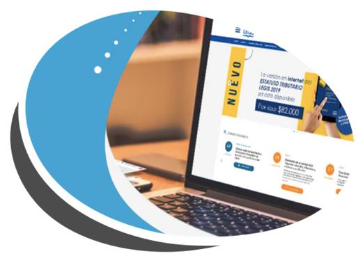 E-comerce:  Optimización jurídica digital - Bogotá 20 de marzo