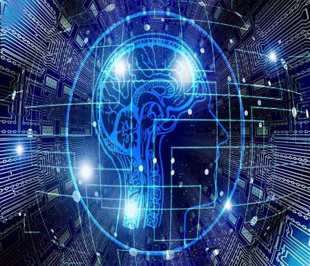 Inteligencia Artificial en lo Jurídico