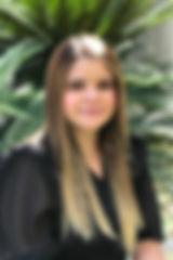 GAA Firma Abogados - Laura victoria Vele