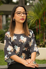 GAA Firma Abogados - Isabel Aguirre.jpg