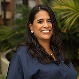 GAA Firma Abogados - Maria Isabel Girald