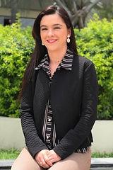 GAA Firma Abogados - Lady Osorio.JPG