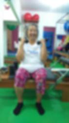 Pilates- Boa Esperança- ES
