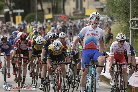 montelupo fiorentino145-9.jpg