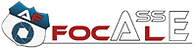 Logo_AsseFocale.png