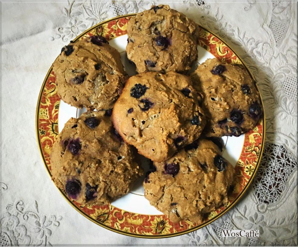 Coffee Sorghum Snack Recipe