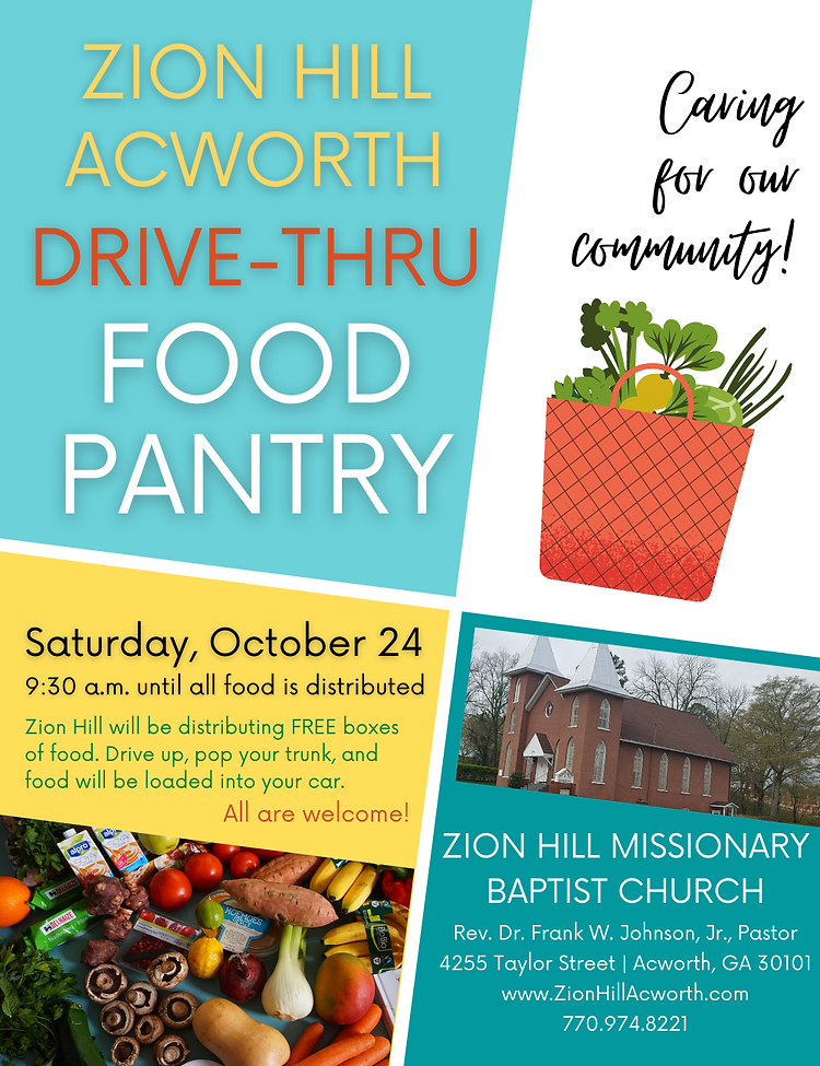 Drive Thru Food Pantry 10.24.20.png