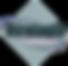 SCC logo-2015version1.png