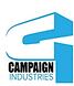 Campaign Industries logo.png